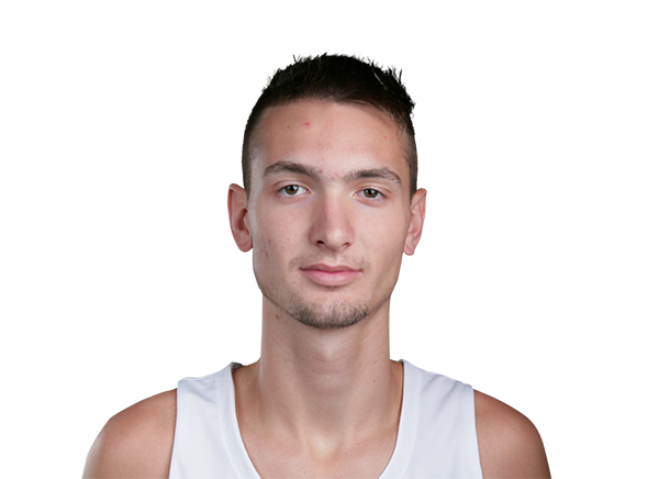 https://a.espncdn.com/i/headshots/mens-college-basketball/players/full/4396802.png
