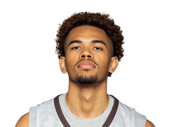 https://a.espncdn.com/i/headshots/mens-college-basketball/players/full/4396803.png