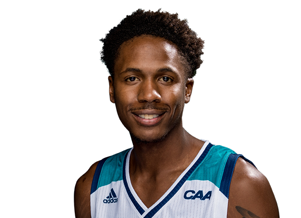 https://a.espncdn.com/i/headshots/mens-college-basketball/players/full/4396804.png