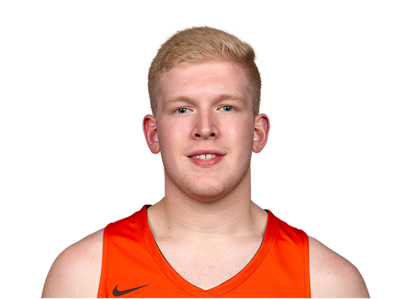 https://a.espncdn.com/i/headshots/mens-college-basketball/players/full/4396805.png