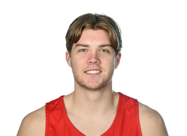 https://a.espncdn.com/i/headshots/mens-college-basketball/players/full/4396806.png