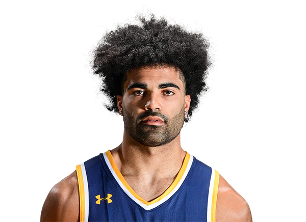 https://a.espncdn.com/i/headshots/mens-college-basketball/players/full/4396807.png