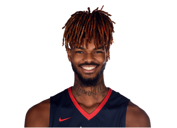 https://a.espncdn.com/i/headshots/mens-college-basketball/players/full/4396808.png