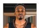 https://a.espncdn.com/i/headshots/mens-college-basketball/players/full/4396809.png