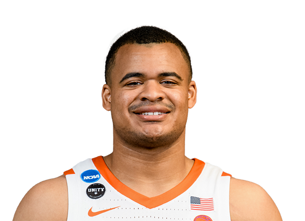 https://a.espncdn.com/i/headshots/mens-college-basketball/players/full/4396810.png