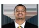 https://a.espncdn.com/i/headshots/mens-college-basketball/players/full/4396810.png