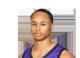 https://a.espncdn.com/i/headshots/mens-college-basketball/players/full/4396811.png