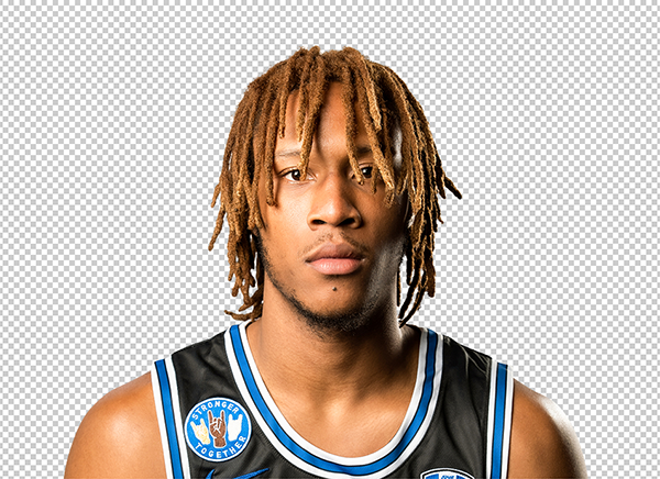 https://a.espncdn.com/i/headshots/mens-college-basketball/players/full/4396812.png