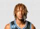 https://a.espncdn.com/i/headshots/mens-college-basketball/players/full/4396812.png