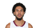 https://a.espncdn.com/i/headshots/mens-college-basketball/players/full/4396814.png