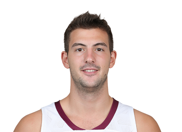 https://a.espncdn.com/i/headshots/mens-college-basketball/players/full/4396815.png