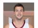 https://a.espncdn.com/i/headshots/mens-college-basketball/players/full/4396815.png