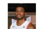 https://a.espncdn.com/i/headshots/mens-college-basketball/players/full/4396816.png