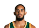 https://a.espncdn.com/i/headshots/mens-college-basketball/players/full/4396817.png