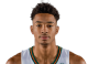 https://a.espncdn.com/i/headshots/mens-college-basketball/players/full/4396818.png