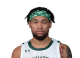 https://a.espncdn.com/i/headshots/mens-college-basketball/players/full/4396819.png
