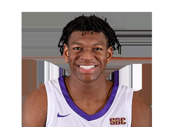 https://a.espncdn.com/i/headshots/mens-college-basketball/players/full/4396837.png