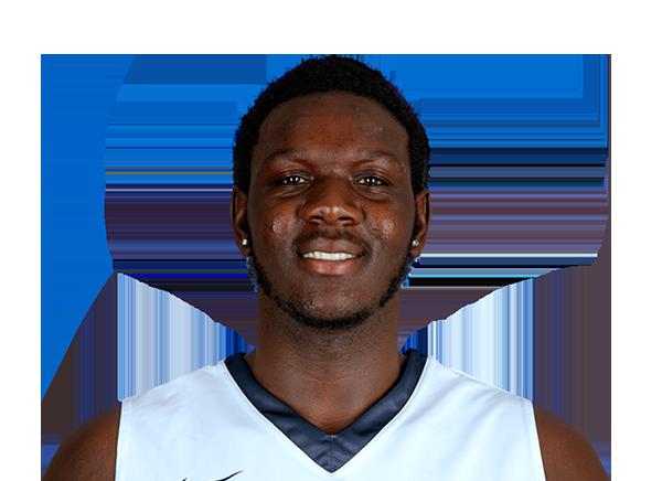 https://a.espncdn.com/i/headshots/mens-college-basketball/players/full/4396838.png