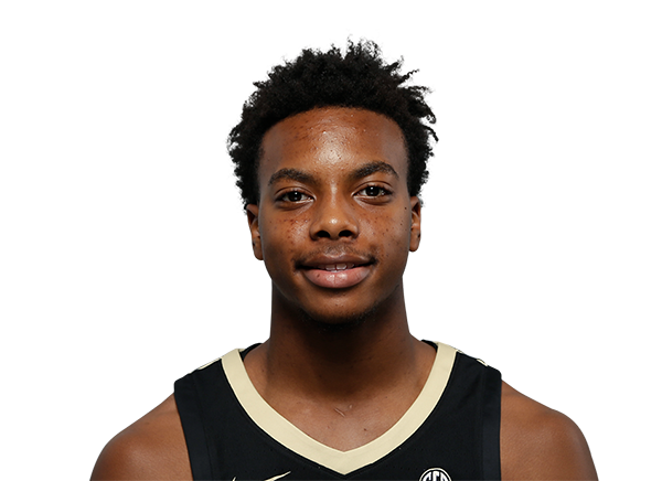https://a.espncdn.com/i/headshots/mens-college-basketball/players/full/4396907.png