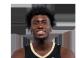 https://a.espncdn.com/i/headshots/mens-college-basketball/players/full/4396908.png