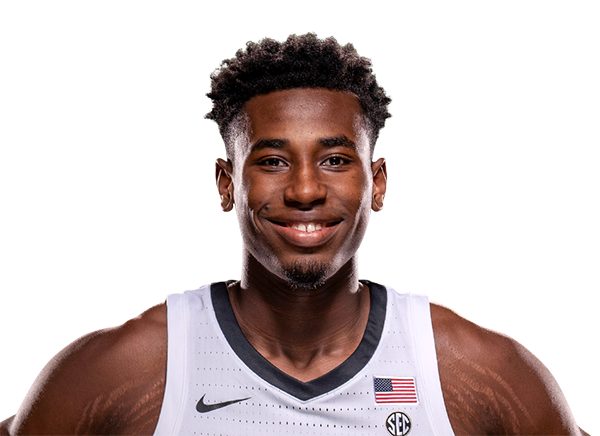 https://a.espncdn.com/i/headshots/mens-college-basketball/players/full/4396909.png