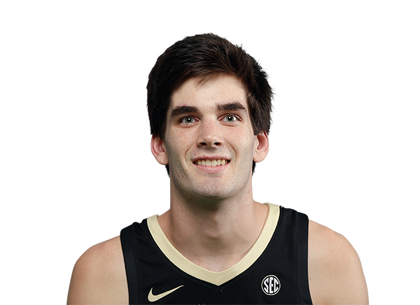 https://a.espncdn.com/i/headshots/mens-college-basketball/players/full/4396910.png