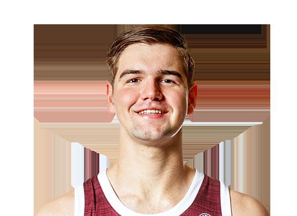 https://a.espncdn.com/i/headshots/mens-college-basketball/players/full/4396916.png