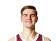 https://a.espncdn.com/i/headshots/mens-college-basketball/players/full/4396916.png