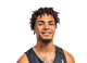 https://a.espncdn.com/i/headshots/mens-college-basketball/players/full/4396917.png
