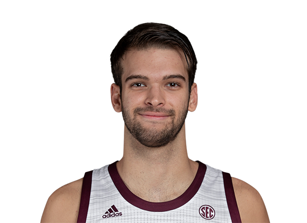 https://a.espncdn.com/i/headshots/mens-college-basketball/players/full/4396918.png