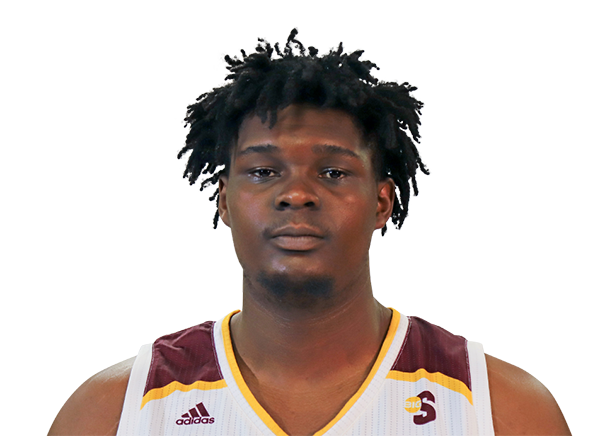 https://a.espncdn.com/i/headshots/mens-college-basketball/players/full/4396933.png
