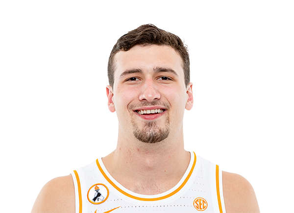 https://a.espncdn.com/i/headshots/mens-college-basketball/players/full/4396934.png