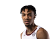 https://a.espncdn.com/i/headshots/mens-college-basketball/players/full/4396946.png