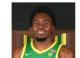 https://a.espncdn.com/i/headshots/mens-college-basketball/players/full/4396948.png