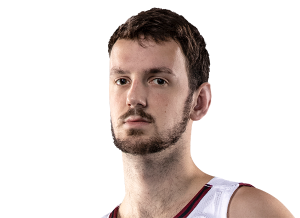 https://a.espncdn.com/i/headshots/mens-college-basketball/players/full/4396949.png