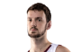 https://a.espncdn.com/i/headshots/mens-college-basketball/players/full/4396949.png