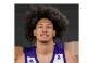 https://a.espncdn.com/i/headshots/mens-college-basketball/players/full/4396950.png