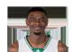 https://a.espncdn.com/i/headshots/mens-college-basketball/players/full/4396951.png