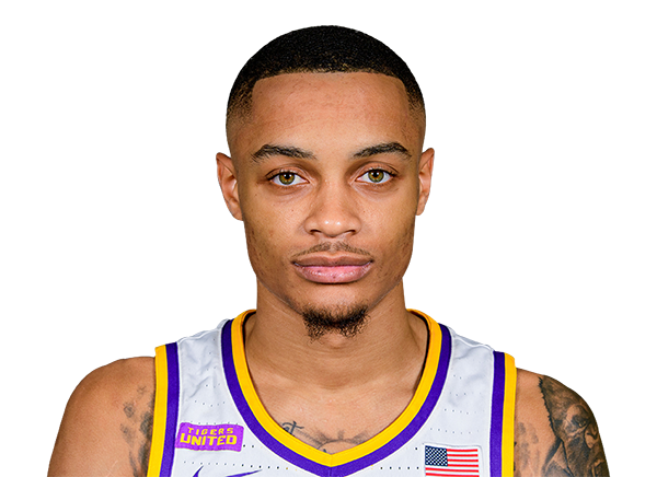 https://a.espncdn.com/i/headshots/mens-college-basketball/players/full/4396953.png
