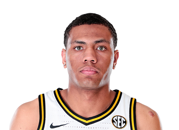 https://a.espncdn.com/i/headshots/mens-college-basketball/players/full/4396954.png