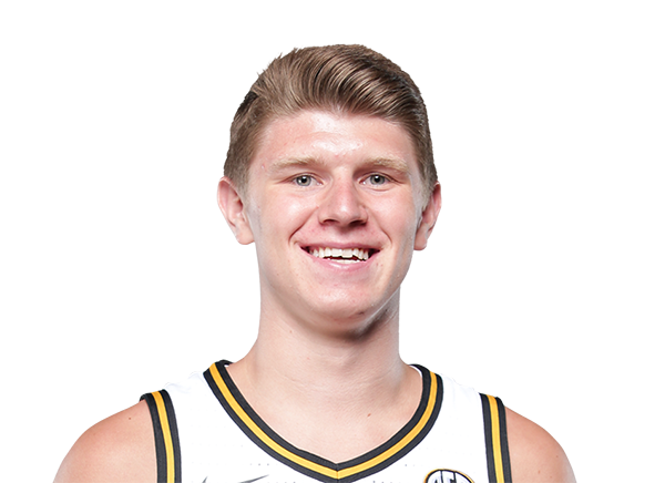 https://a.espncdn.com/i/headshots/mens-college-basketball/players/full/4396955.png