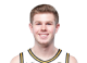 https://a.espncdn.com/i/headshots/mens-college-basketball/players/full/4396956.png
