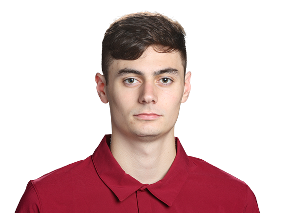 https://a.espncdn.com/i/headshots/mens-college-basketball/players/full/4396957.png