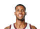 https://a.espncdn.com/i/headshots/mens-college-basketball/players/full/4396960.png