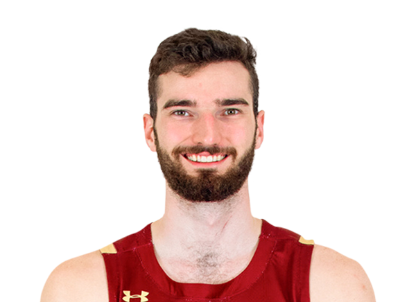 https://a.espncdn.com/i/headshots/mens-college-basketball/players/full/4396962.png