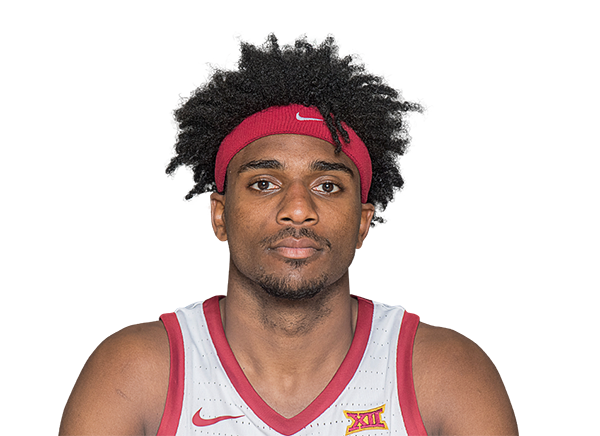 https://a.espncdn.com/i/headshots/mens-college-basketball/players/full/4396963.png