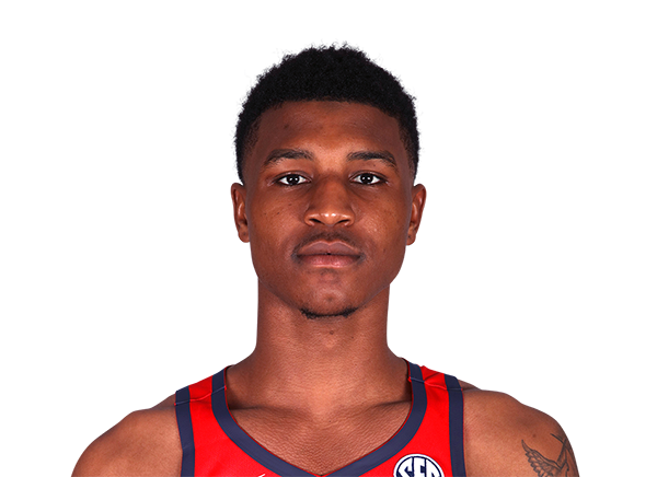 https://a.espncdn.com/i/headshots/mens-college-basketball/players/full/4396964.png