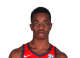 https://a.espncdn.com/i/headshots/mens-college-basketball/players/full/4396965.png