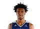 https://a.espncdn.com/i/headshots/mens-college-basketball/players/full/4396966.png