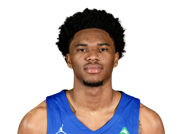 https://a.espncdn.com/i/headshots/mens-college-basketball/players/full/4396967.png